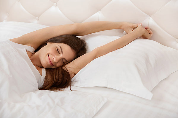 4 Reasons Why Diamond Bedding Is The Best Source For Goose Down Duvets In The Entire UK