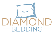 Diamond Bedding