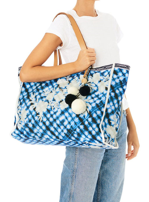 Alanis Tote