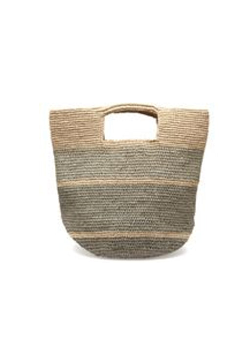 d5c0780c3 Beach Bags – The Code Accessories