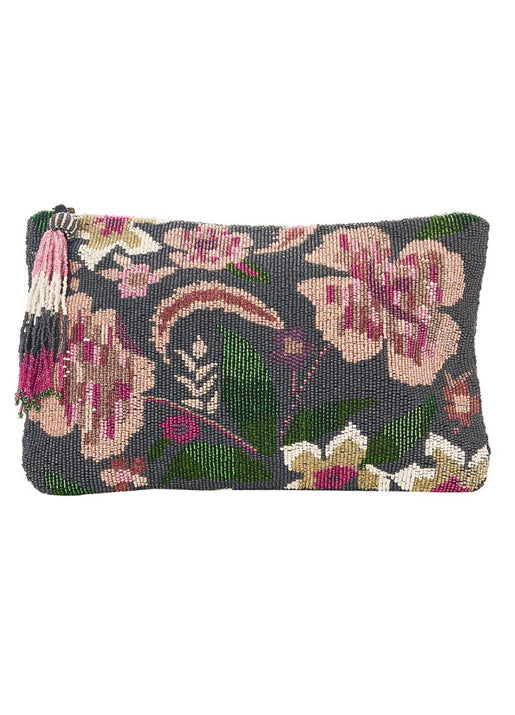 Edith Bead Clutch