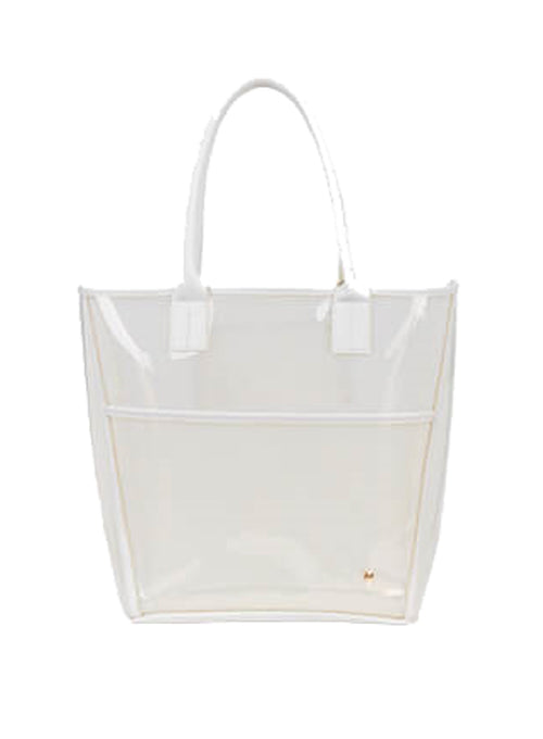 Hayley Carry All Tote