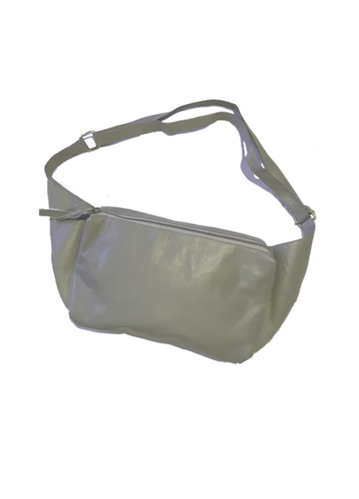 Sofie Belt Bag Sage Green