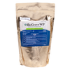 BioCeres WP 1lb. Bag