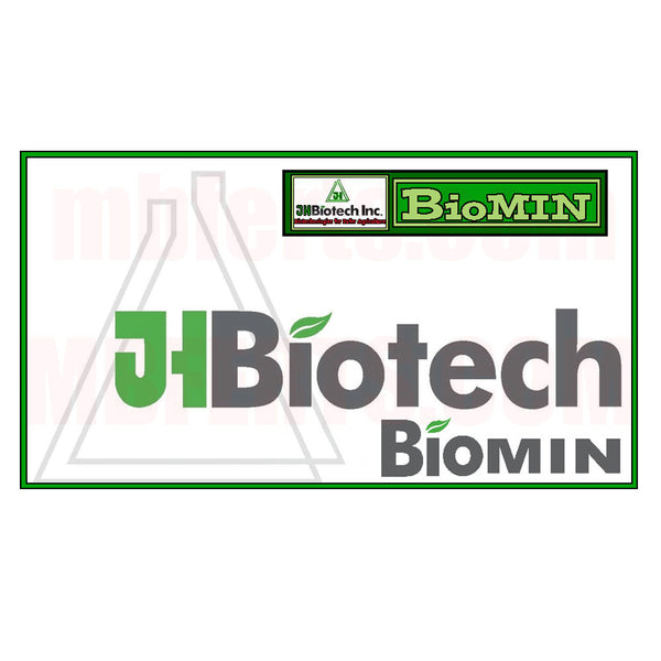 Biomin Micronutrients