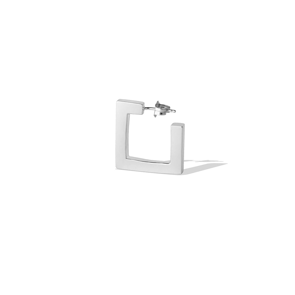 Avenue Minimal Earrings