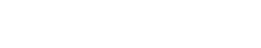 Scavenger Hunt mobile logo
