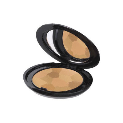 Angel Pro Collage Mineral Foundation Powder