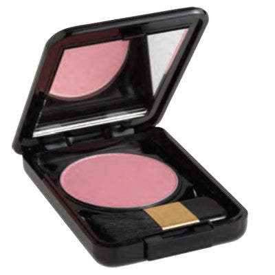 Angel Pro Blush Perfect