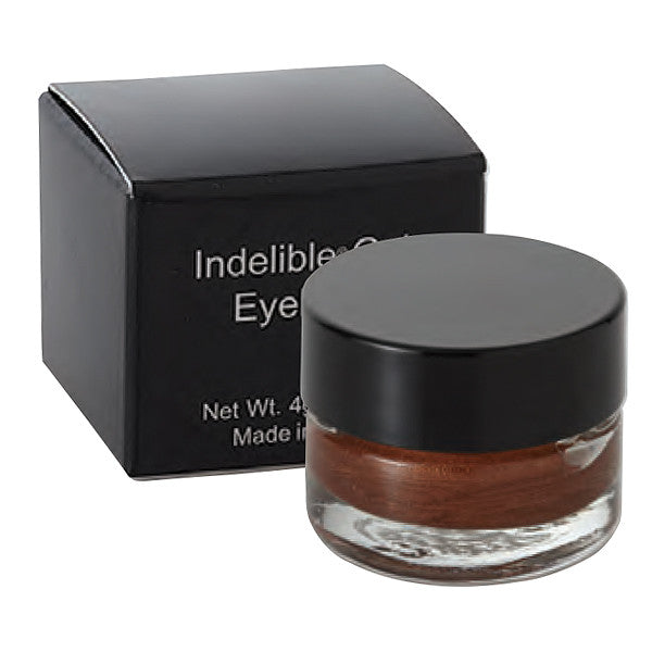 Angel Pro Indelible Creme Eye Shadow