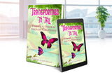 Transformed To Tell : Journey To Freedom Through Forgiveness Book