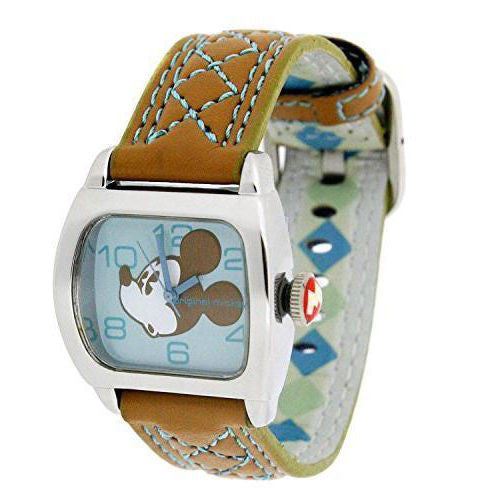 Disney Retro Mickey Mouse Watch MU1107 - La Century