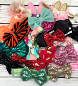 {Headband Grab Bag} Set of 5!