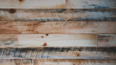 What Can You Do With Peel And Stick Paneling