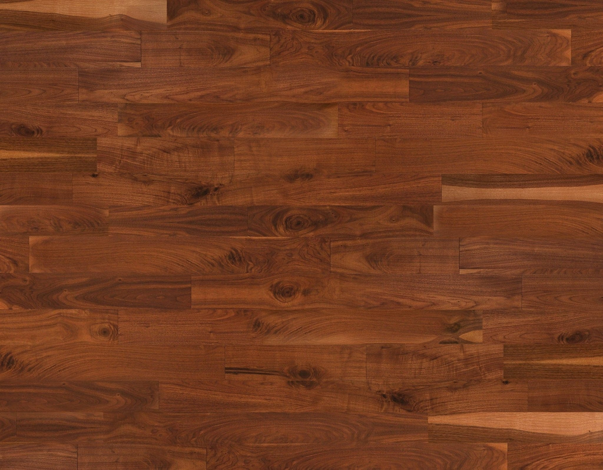 Wainscoting Sample Pack - Wallplanks