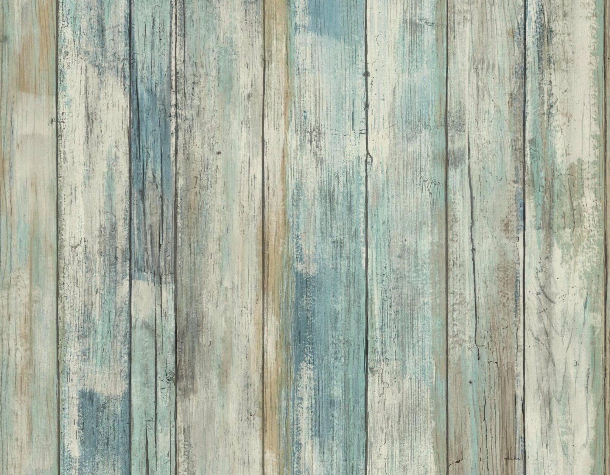 Wallplanks Wallpaper - 6