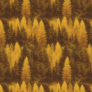 Digital Majestic Outdoors Trees Penny Rose Fabrics Nature #7767 - Quilting & Sewing Fabric