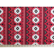 Four Winds Southwestern Raindance Stripe Windham Fabrics #6672 - Quilting & Sewing Fabric