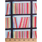 Shop Local Quilt Shop Fabric Bolts on Shelves Windham #2575 - Quilting & Sewing Fabric