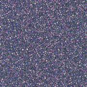 Texture Spectrum Dots Purple Robert Kaufman #6511 - Quilting & Sewing Fabric