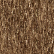 Winter Whispers Tree Bark Brown Wilmington Prints #6516 - Quilting & Sewing Fabric