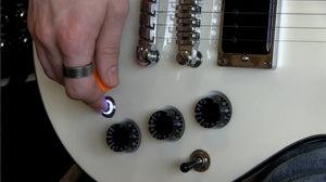 Guitar Killswitches: How Do They Work?