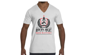 Iron Age Apparel