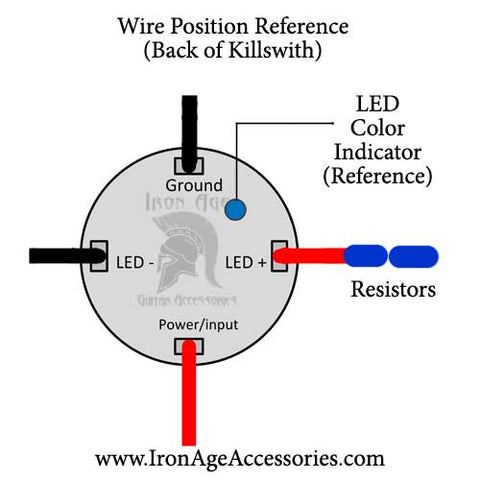 BackofSwitch_large?v=1475207737 iron age guitar accessories guitar kill switch installation tips guitar kill switch wiring diagram at gsmportal.co