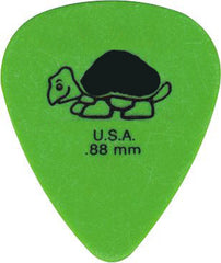 delrin pom guitar pick, how to choose a guitar plectrum