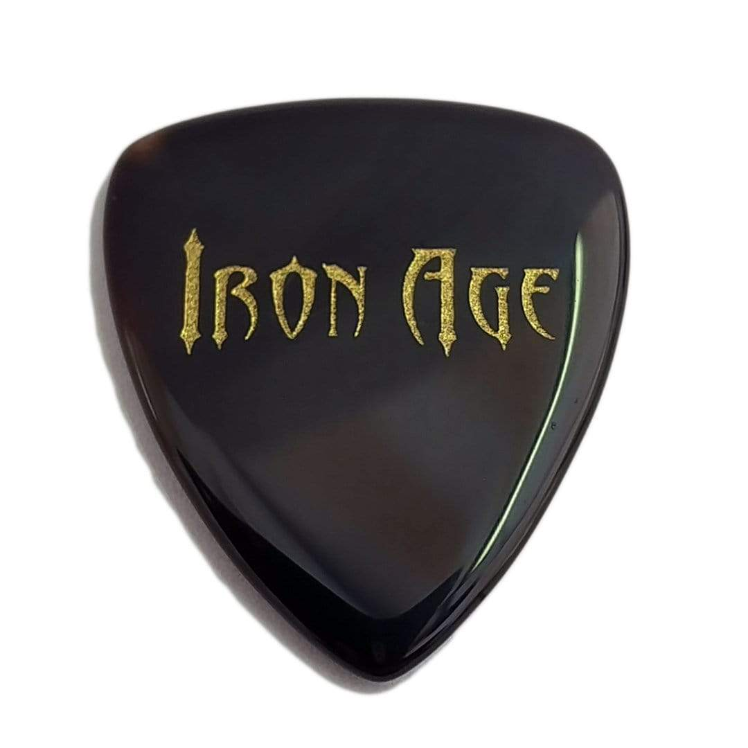Iron Age Guitar Accessories| Featured Products