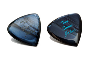 Personalized Pick Engraving (Add-on Service)