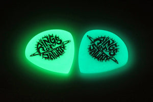 Rings of Saturn Signature Picks