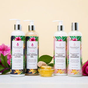 Our Four New Essential Products