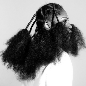 The History of Black Hairstyles