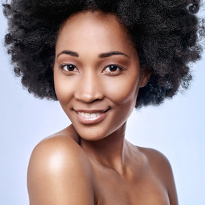 The Difference: LOC vs. LCO Method for Moisturised Curls