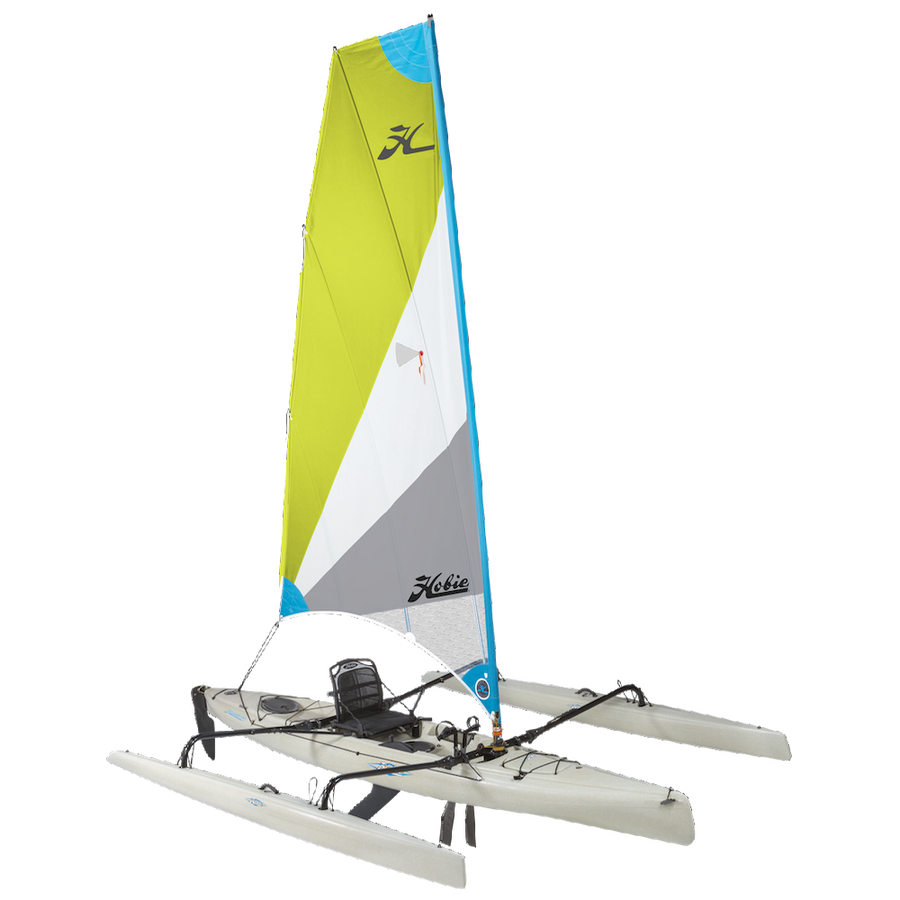Hobie Cat Sailboats - Sailsport Marine