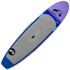 Amundson Karma 10'6 SUP Board for sale
