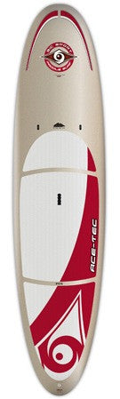 Bic ACE_TEC SUP Package