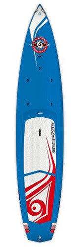 Bic Wing ACE_TEC SUP Package