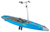 Hobie Mirage Eclipse SUP pedal board