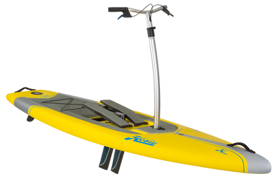 Hobie Mirage Eclipse SUP