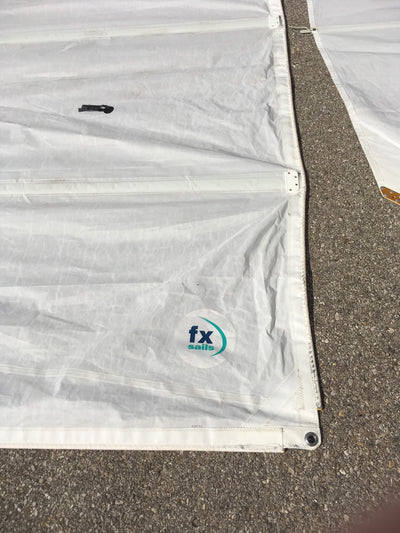 Hobie 16 Sail Set - Used FX