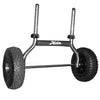 Hobie Kayak Cart - HD Plug-in