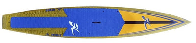 Hobie Apex 4R 12.6 - 5.75 SUP Board
