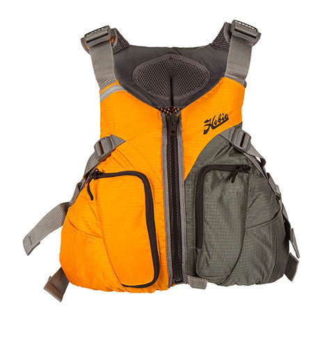 Hobie Thin Back PFD - Womens Mango