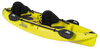 hobie kona tandem kayak for sale