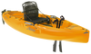 hobie mirage sport kayak for sale