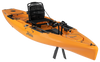 Hobie Mirage Outback for sale
