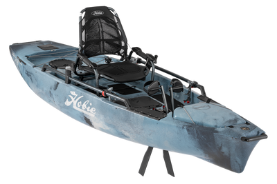 Hobie Mirage Pro Angler 12 360 Drive for sale