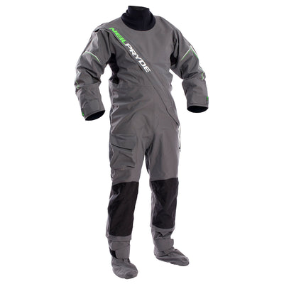 Neil Pryde Raceline Drysuit for sale